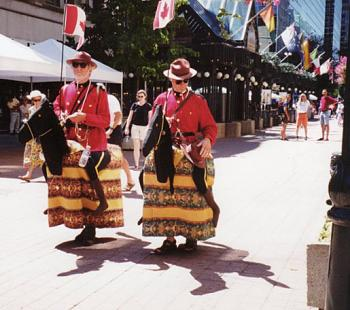 Ask a question about Canada-mounties-1-.jpg