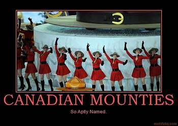 Ask a question about Canada-canadian-mounties-.jpg