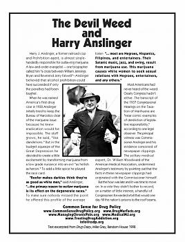 Canada has gone to pot?-harry-anslinger-devil-weed.jpg