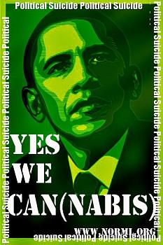 Canada has gone to pot?-yes-we-cannabis-political-suicide.jpg