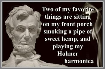 Canada has gone to pot?-abe-lincoln-sweet-hemp.jpg