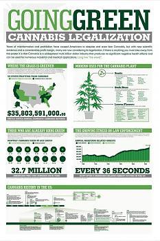 Canada has gone to pot?-cannabis-legalization_3.jpg