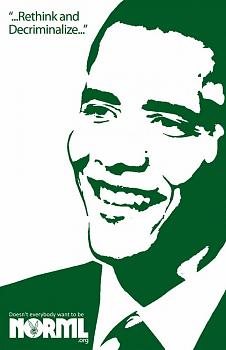 Canada has gone to pot?-obama-norml1.jpg