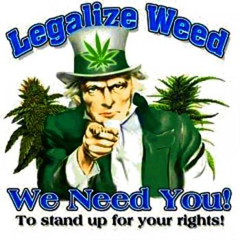 Canada has gone to pot?-legalize-weedsm.jpg