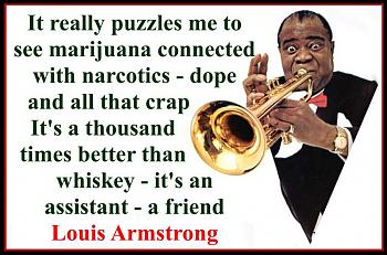 Canada has gone to pot?-marijuana_-_a_friend_-_armstrong.jpg
