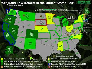 Canada has gone to pot?-medipot-states-2010.jpg