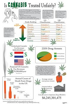 Canada has gone to pot?-cannabis-treated-unfairly.jpg