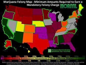 Canada has gone to pot?-marijuana-felony-possession-map-norml.jpg