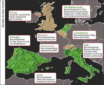 Canada has gone to pot?-marijuana_europe_policy.jpg