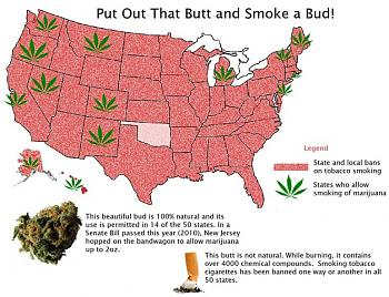 Canada has gone to pot?-put-out-butt-smoke-bud.jpg