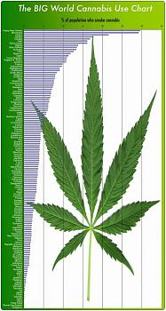 Canada has gone to pot?-big-world-cannabis-use-chart.jpg