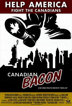 Canada has gone to pot?-canadian-bacon-original.jpg