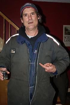 Canadian Mug Shots-hosers1.jpg
