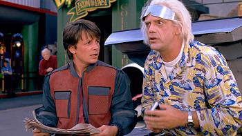 Famous Canadians-back_to_the_future-11374.jpg