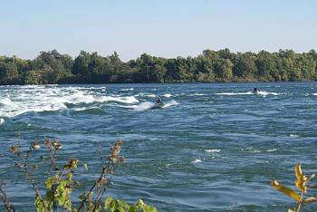 Water sports in and around Montreal-dsc00032.jpg