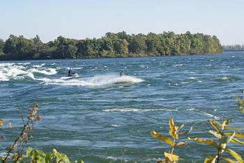 Water sports in and around Montreal-dsc00033.jpg