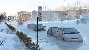 Montreal, Quebec-watermain-break.jpg