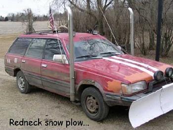 Skiing in Canada-redneck_snow_plow.jpg