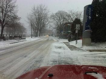 Snow shovels-img00351-20111228-1510.jpg