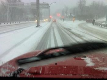Snow shovels-img00360-20111228-1548.jpg