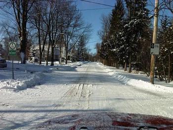Snow shovels-img00362-20120114-1234.jpg