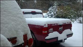 Snow shovels-2012-snow.jpeg
