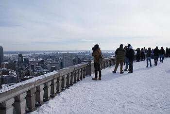 Montreal, Quebec-dsc00307.jpg