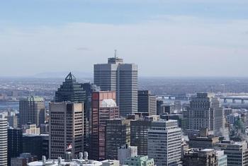Montreal, Quebec-dsc00297.jpg