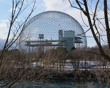 Montreal, Quebec-bmf.jpg