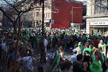 Montreal, Quebec-dsc00598.jpg