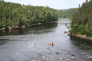 The Canadian Picture Thread!-picture-499.jpg