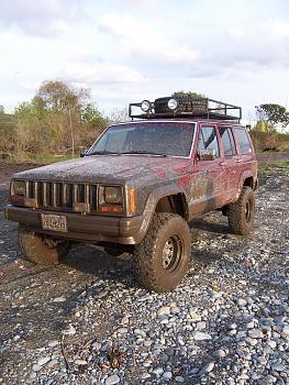 Lets see everyones Canadian jeeps-100_0969.jpg