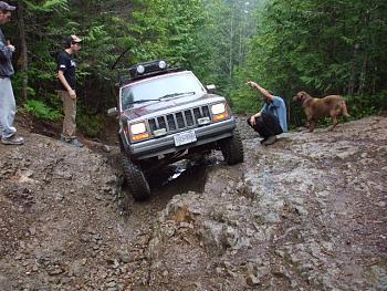 Lets see everyones Canadian jeeps-dscf5889.jpg