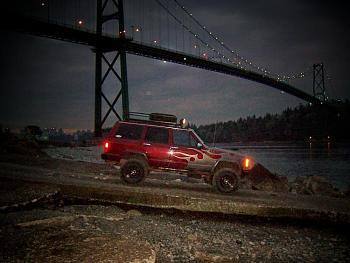 Lets see everyones Canadian jeeps-truck-3.jpg
