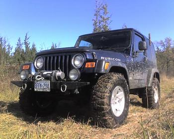 Lets see everyones Canadian jeeps-oct18_0002.jpg