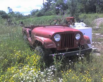 Lets see everyones Canadian jeeps-jul27_0001.jpg