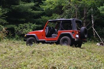 Lets see everyones Canadian jeeps-rrtj.jpg