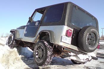Lets see everyones Canadian jeeps-jeep-yj-3-.jpg