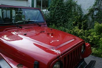 Lets see everyones Canadian jeeps-dsc00733.jpg