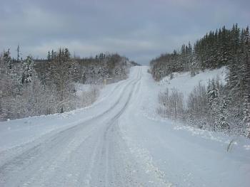 Lets see everyones Canadian jeeps-cimg2223.jpg