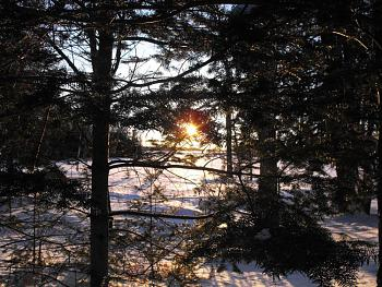 The Canadian Picture Thread!-sunset-%40-cyrs.jpg