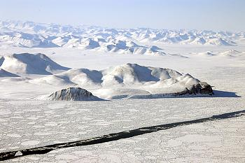 The Canadian Picture Thread!-shores_of_the_arctic_ocean-l.jpg