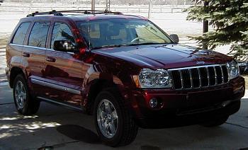 Lets see everyones Canadian jeeps-p4080001.jpg
