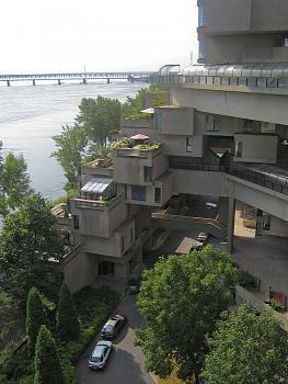 Montreal, Quebec-habitat-67-modules-cascading-over-driveway.jpg