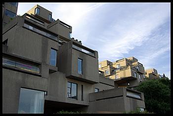 Montreal, Quebec-habitat67.jpg