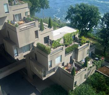 Montreal, Quebec-habitat-67-terraces.jpg