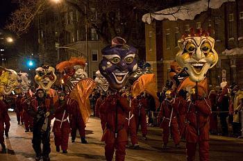 Quebec - La Belle Province-carnaval4.jpg