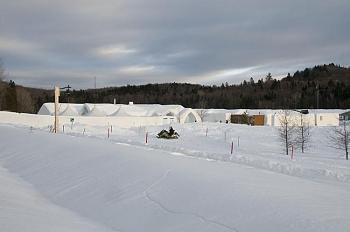 Quebec - La Belle Province-ice-hotel1.jpg