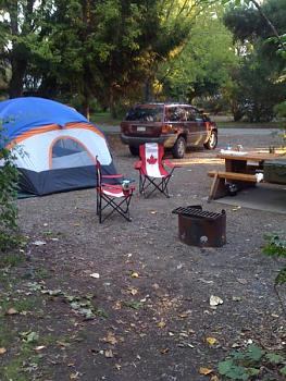 Canadian Camping-image-2998282351.jpg