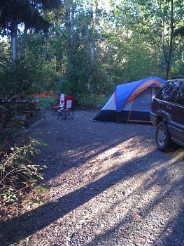 Canadian Camping-image-4141664847.jpg